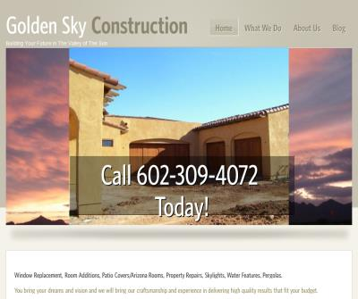 Home Improvement & Renovation