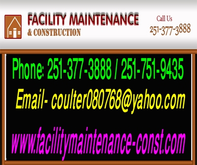 Roofing Contractors Mobile Alabama