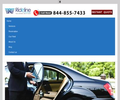 JFK Airport Car Service | JFK Airport Limo Service
