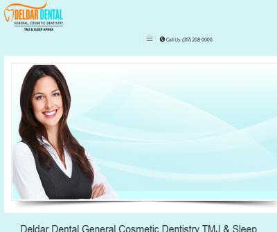 Deldar Dental