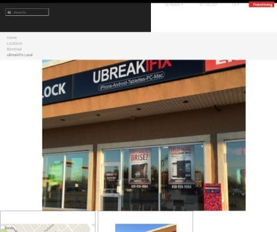 https://www.ubreakifix.com/ca/locations/laval