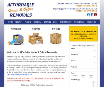 No Damage Removals