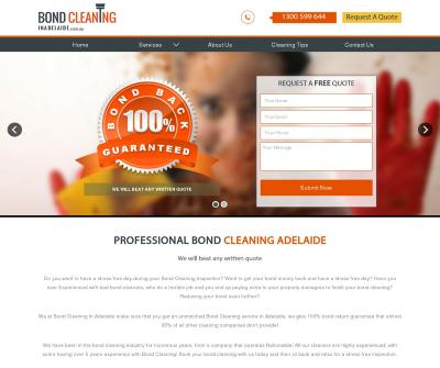 Bond Cleaning In Adelaide, Australia Bond Cleaning Spring Cleaning Office Cleaning