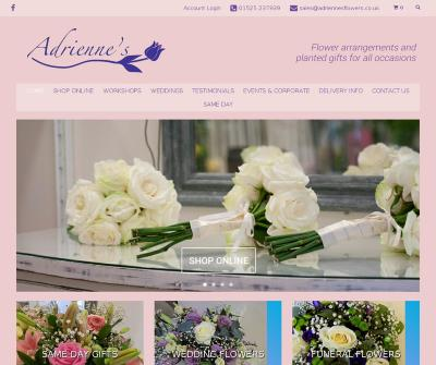 Florist Leighton Buzzard | Bedfordshire | Bouquets | Same Day Flower Delivery