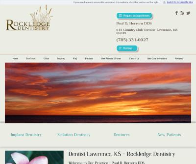 Rockledge Dentistry