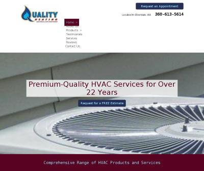 http://heatingwithquality.com/