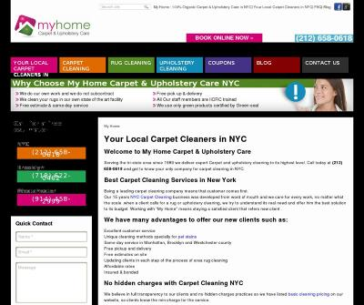 NYC Carpet Cleaners, Rug, Upholstery, Pet Stains Expert Manhattan, Brooklyn New York