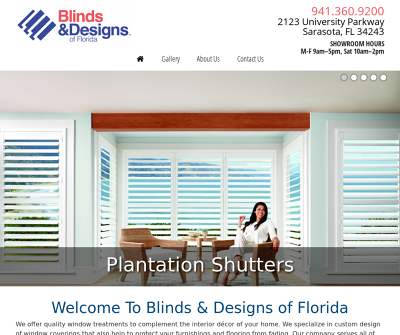 Blinds & Designs Sarasota,FL Alustra Collection Automated Shades Bedding Bedding Accessories