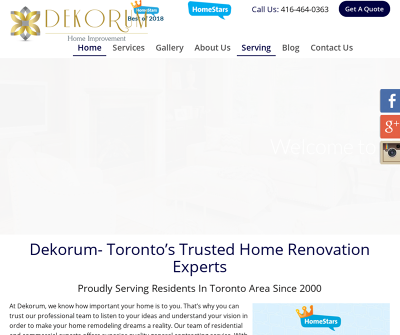 Home Improvement Toronto Canada Replacement Windows Double Hung Windows