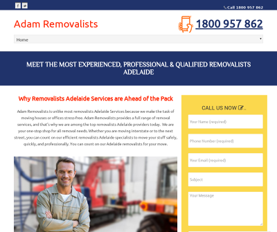 Removalists Adelaide, Australia House Removalists Furniture Removalists Office Removalists
