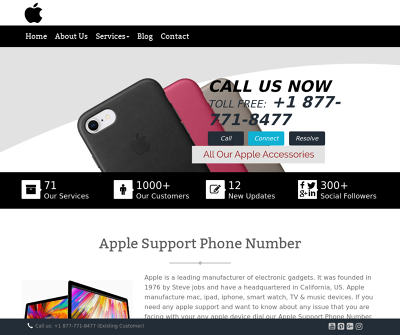 Apple Support Woodbridge, NJ iTunes Support iPhone Support iPad Support Mac Support