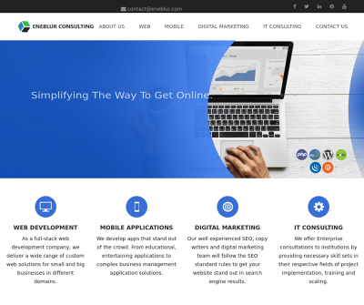 Software company in hubli | software development company in hubli