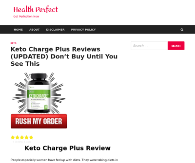 https://healthperfect.net/keto-charge-plus/