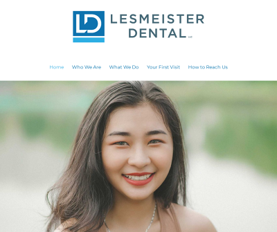 Lesmeister Dental