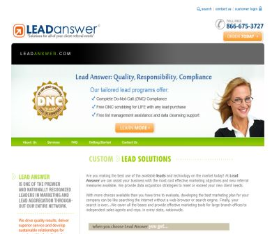 Mortgage Lead, Mortgage Marketing, Internet Mortgage Lead, Live Transfer Mortgage Lead