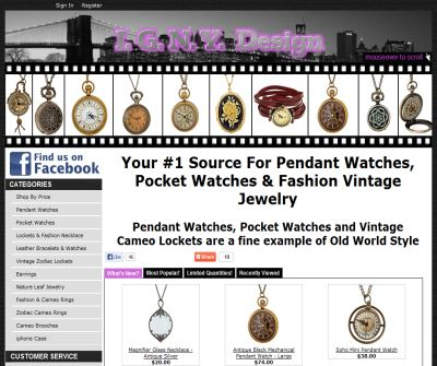 pocket watches pendant watches vintage lockets leather journals