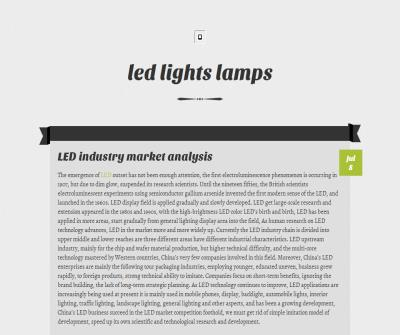 LED down light,high power led spot lamp,LED spot light,high power led bulb,led motif light,led holiday light,led christmas lights,led tube light,led rope light,led string light,led wall washer,led mod