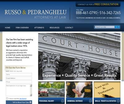 New York Bankruptcy Lawyer