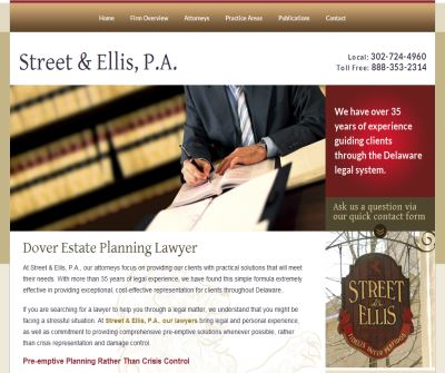 Delaware Divorce Lawyers
