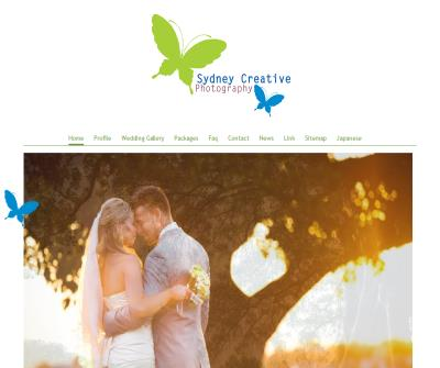 Sydney Creative Photography