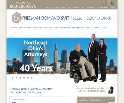 Nursing Home Neglect Lawyer~Nursing Home Neglect Attorney~Ohio Medical Malpractice Lawyer~OH Lawyer~OH Attorneys