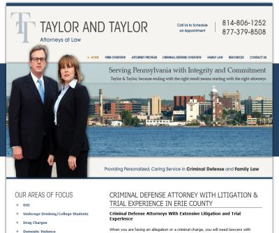 PA Divorce Lawyers