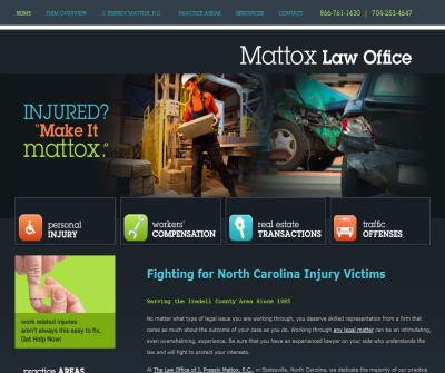 NC Divorce Lawyers