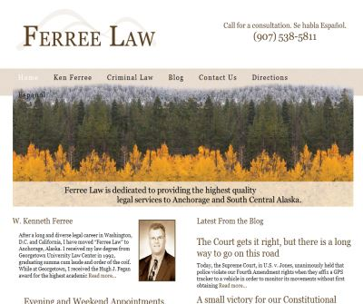 Truckee Bankruptcy, Family law, Worker's Compensation, and Employment Lawyer