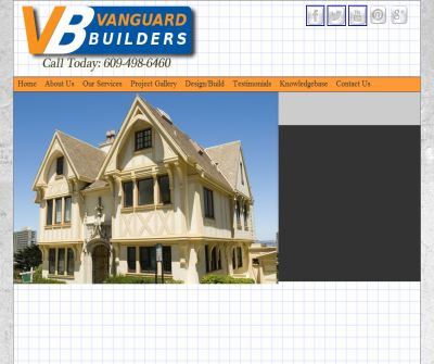 Custom Home Builders Jersey shore