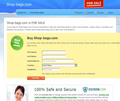 replica designer handbags wholesale