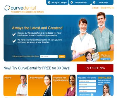 Dental Software