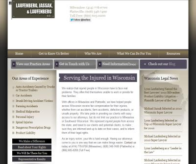 Advantages of hiring a personal injury attorney for your case