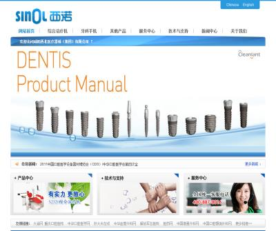 Get wholesale products from china