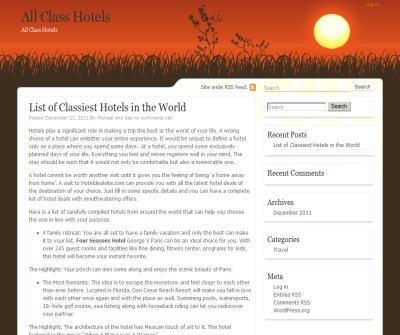London hotels, London accommodation, hotels in London