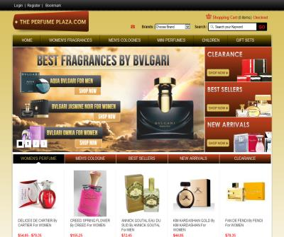 Perfumes, Wholesale Perfumes, Discount Colognes, Discount Perfumes, Perfume Shop