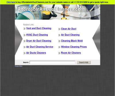 Air Duct Cleaning Maryland MD, Dryer Vent Cleaning Maryland MD, Chimney Sweep Maryland MD