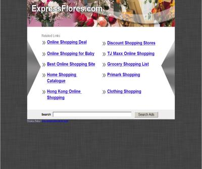 Flowers to Mexico, Mexico Florist, Send Flowers to