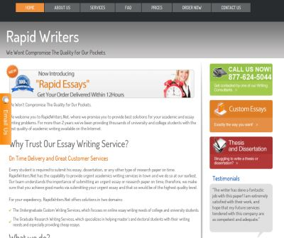 Writing Essays, Custom Writing Essays, Writing Essay Services, Writing Essay, Essay Writing