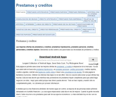Personal Loans Online Quote