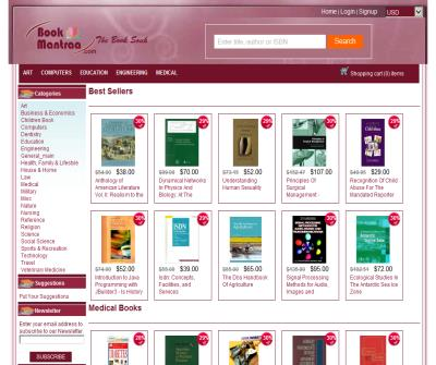 Buy Books Online in Australia,USA,UK,India,Singapore.Online Bookstore in USA,UK,India,Singapore,UAE,Australia