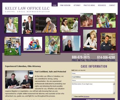 Columbus Ohio Family Law Attorneys | Criminal Defense Lawyers, Westerville