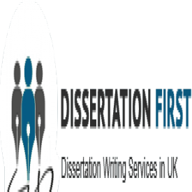 Dissertation writing service usa zealand