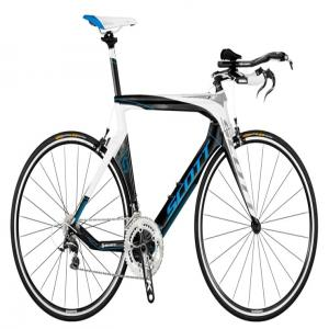 IndoBikeSport Online Bike Store-http://www.indobikesport.com