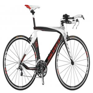 2013 Scott Plasma 20 Bike