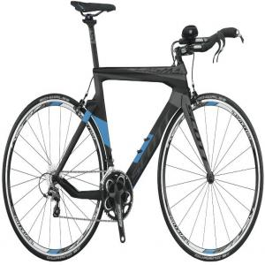 2014 Scott Plasma 30 Bike