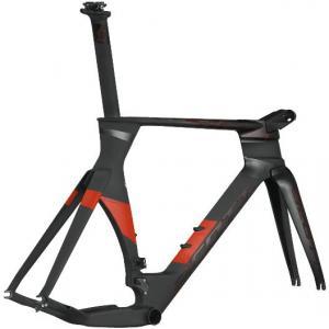IndoBikeSport Online Bike Store-http://www.indobikesport.com