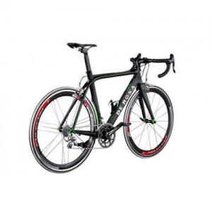 2013 De Rosa Merak Evolution R50 Bike