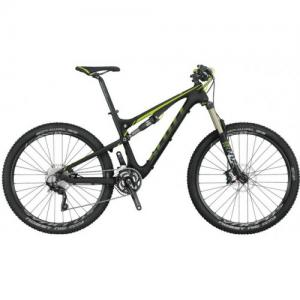 STF Bike Shop-http://www.stf-bikeshop.com