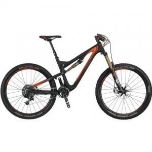 STF Bike Shop-http://www.stf-bikeshop.com