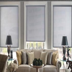 Drapery Blinds port richey